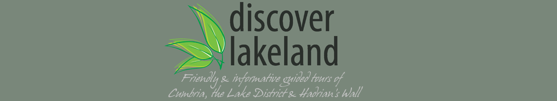 Discover Lakeland
