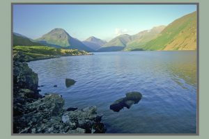 Ten Lakes - Lake District guided tours